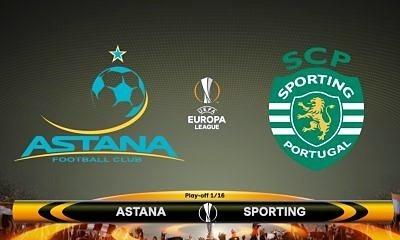 FCAstana-vs-SportingCP-400x240.jpg