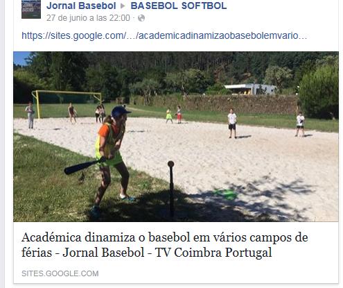 jornal do baseball.png