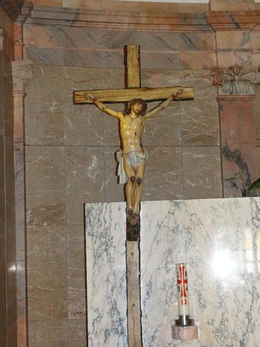 Crucifixo Santuário.JPG