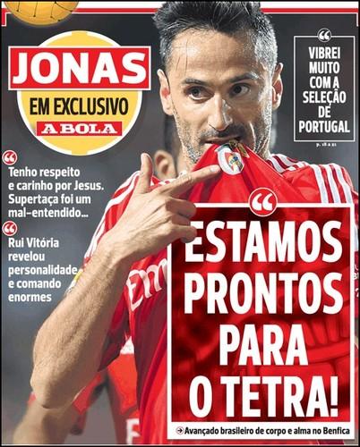 Jonas.jpg