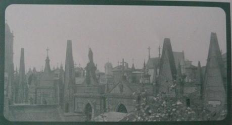 4.Cemitério da Lapa.JPG