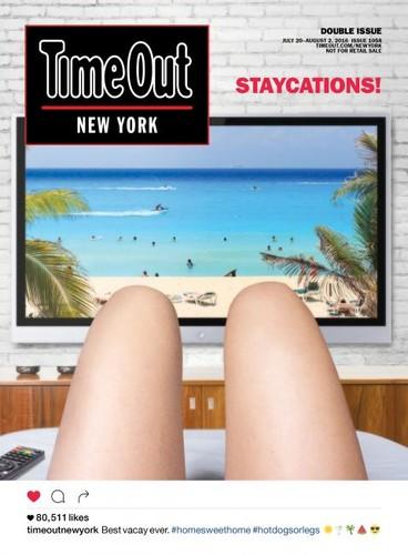 A capa da Time Out New York.jpg