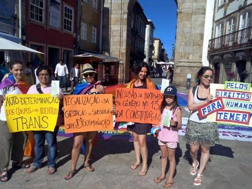 IV Marcha pelos Direitos LGBT em Braga 4.jpg