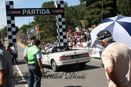 10º Caramulo Motorfestival sábado  (443).JPG