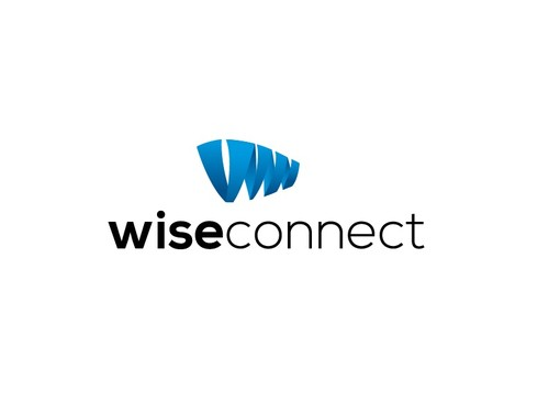 wiseconnect-12017.jpg