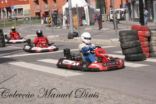 4 Horas de Karting de Vila Real 2015 (140).JPG