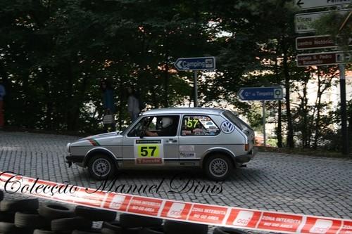 Rally de Portugal Histórico quinta 2014 (70).JPG