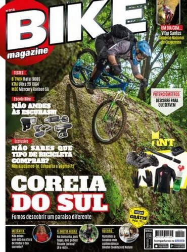Bike Portugal – Nº 215 Fevereiro (2015).jpg