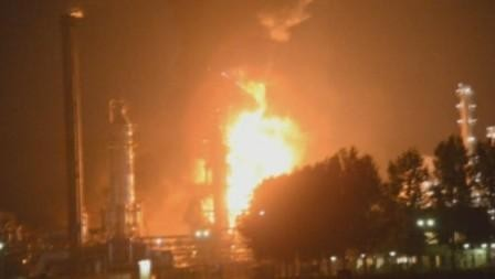 Donetsk_explosion-620x350.jpg
