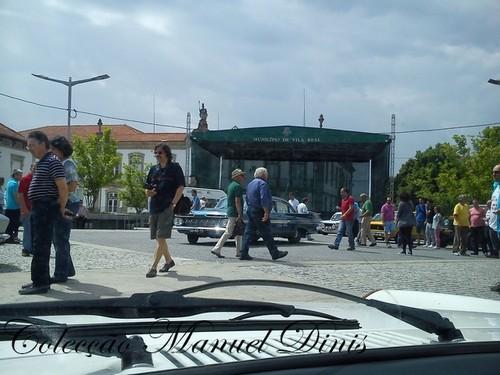 Passeio Aleu 2015  (7).jpg