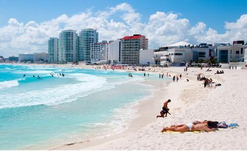 Cancun 04.jpg