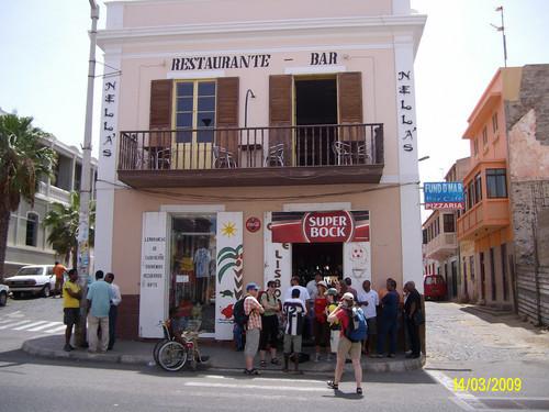 Café Lisboa2.jpg