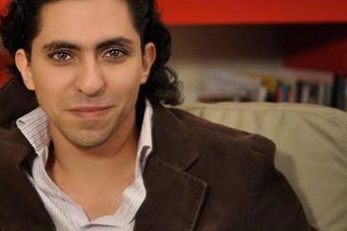 Raif Badawi.jpeg