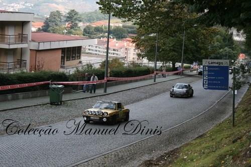 Rally de Portugal Histórico quinta 2014 (23).JPG