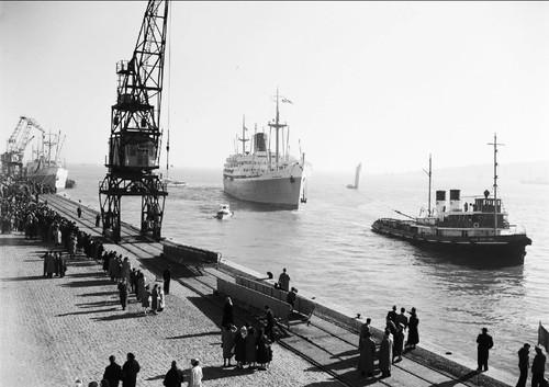 Porto de Lisboa.168[5][1].jpg