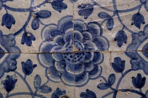 Azulejo - camelia - mw-860.jpg