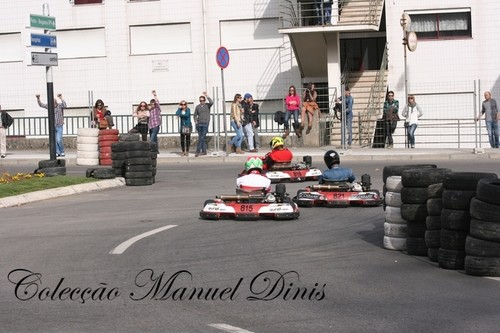 4 Horas de Karting de Vila Real 2015 (294).JPG