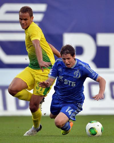 Pavel+Solomatin+FC+Dinamo+Moscow+v+FC+Anzhi+rh6mPK