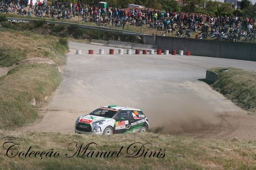 2015 Shakedown  Rally de Portugal 2015 (742).JPG