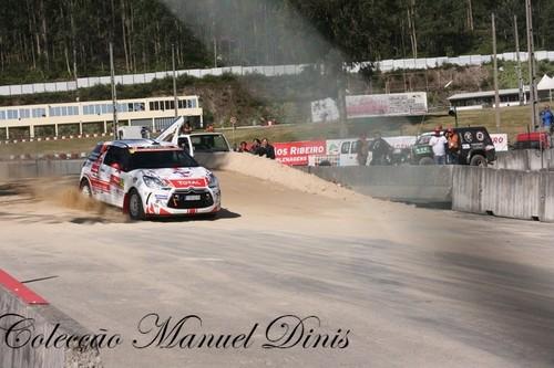 2015 Shakedown  Rally de Portugal 2015 (432).JPG