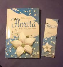 florita - Taísa Luciano.jpg