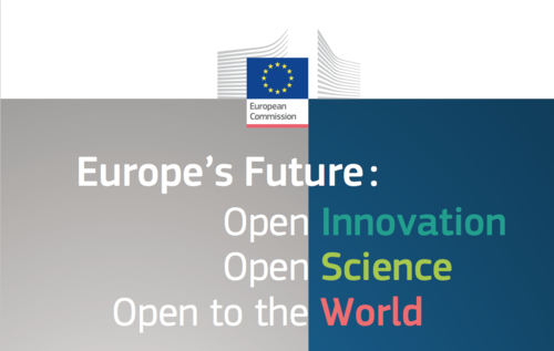 Europe's Future_open.png