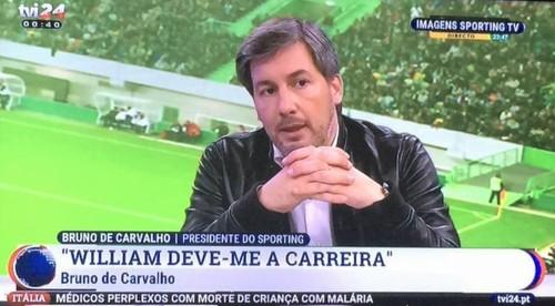 Bruno de Carvalho Sporting TV 5.Set.2017.jpg