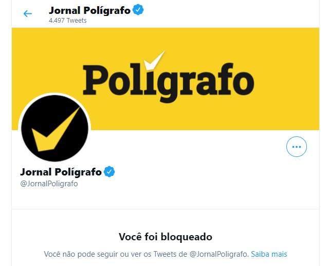 poligrafo.png