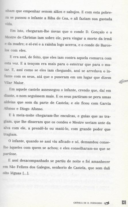 Infante D. João cronica de F. Lopes.png