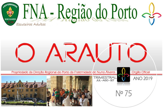 arauto.png
