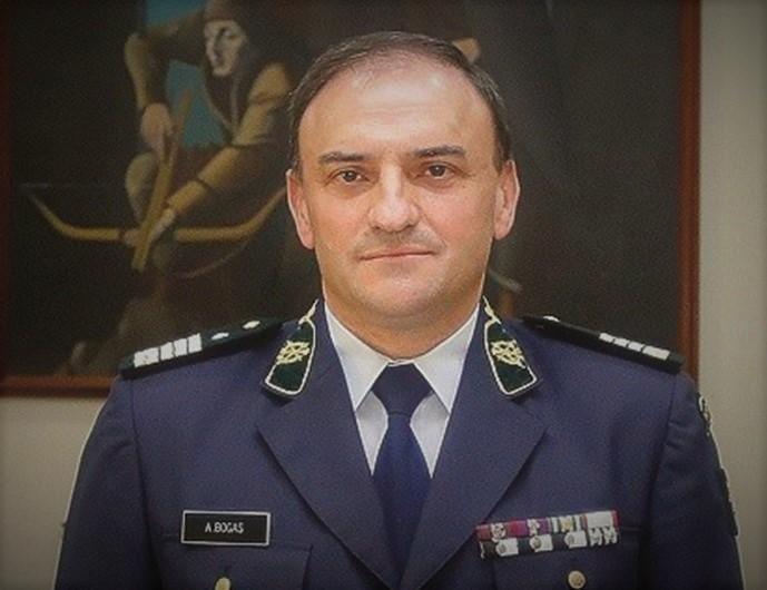 António Bogas - GNR - .jpg