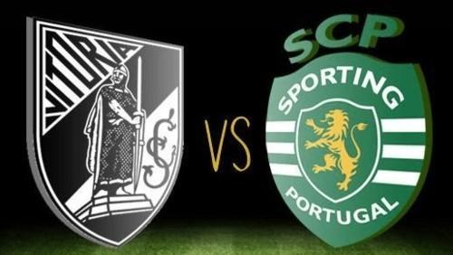 guimaraes_sporting (2).jpg