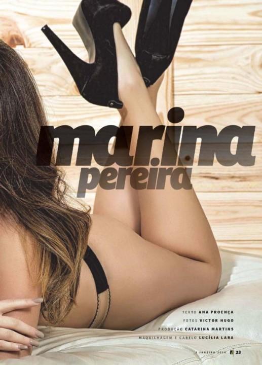 Marina Pereira 3.jpg