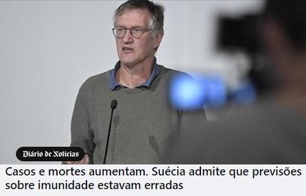 suecia 15nov.jpg