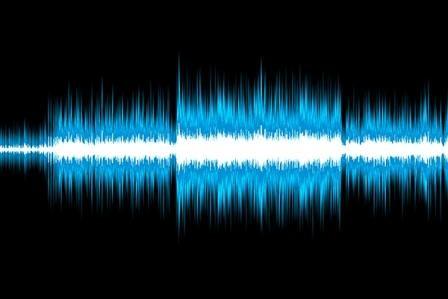 1242-sound-waves_4-sm.jpg