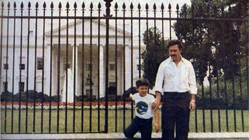escobar-white-house.jpg