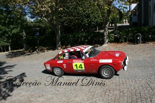Rally de Portugal Histórico 2015 (209).JPG