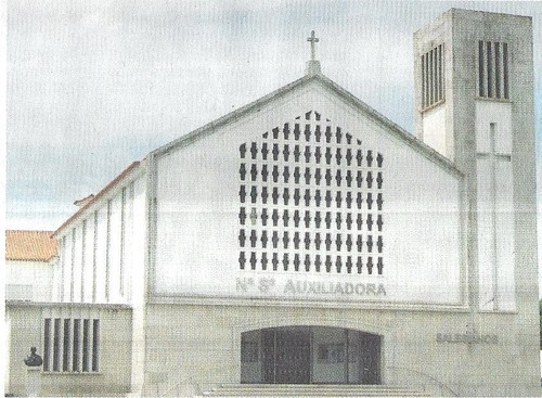 igreja salesianos.jpeg