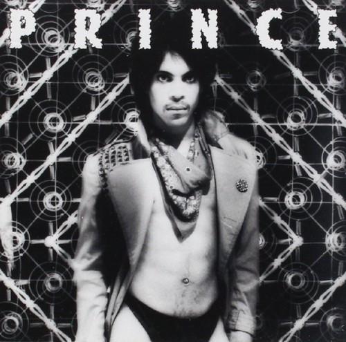 prince 4.jpg