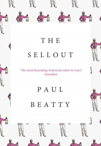 Paul Beatty -The Sellout.jpg