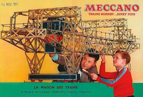 meccano.jpg