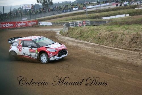 Rally de Portugal 2016   (85).JPG