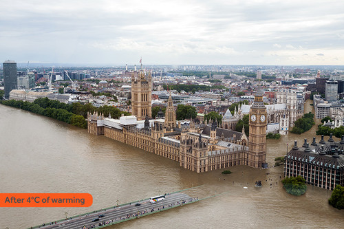 London_4C.jpg