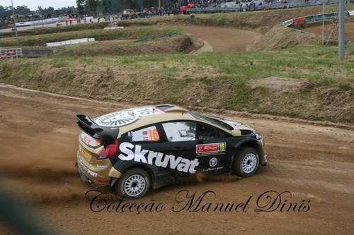 Rally de Portugal 2016   (300).JPG