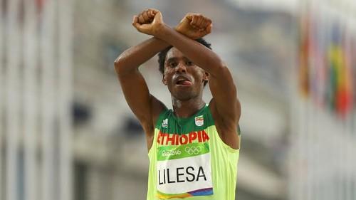 Feyisa Lilesa.JPG