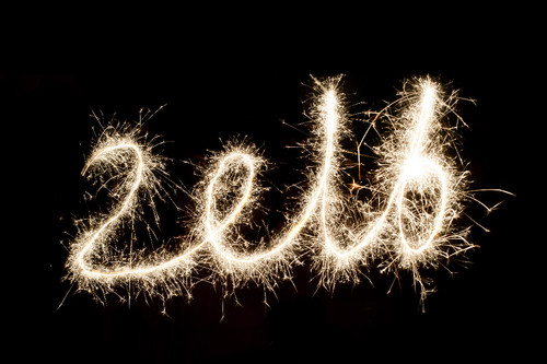new_year_2016.jpg