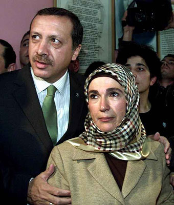 erdogan and wife.jpg