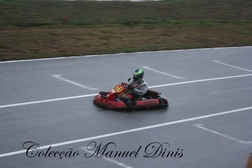 2015 Desafio 6 Horas de Karting Vila Real  (152).J