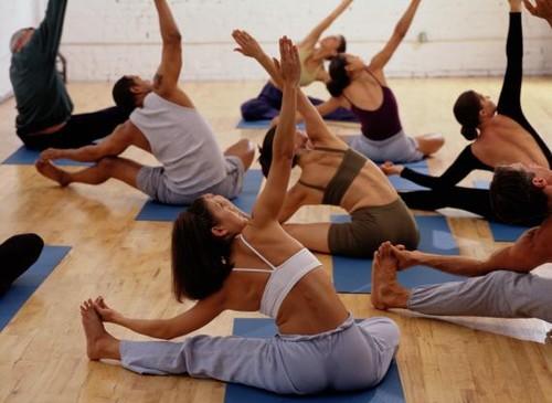 exercicio-fisico.jpg