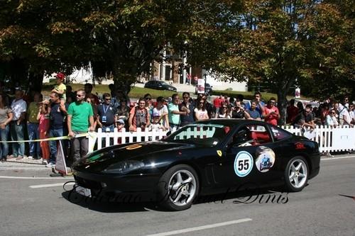 10º Caramulo Motorfestival sábado  (391).JPG